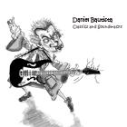 Télécharger la musique de Daniel Bautista -  Les quatre saisons - Eté (Vivaldi)